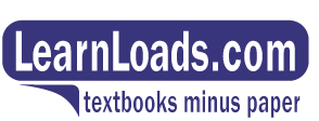 Learn Loads logo