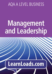 EB2 Management & Leadership